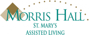 logo-morris-hall-mt-mary